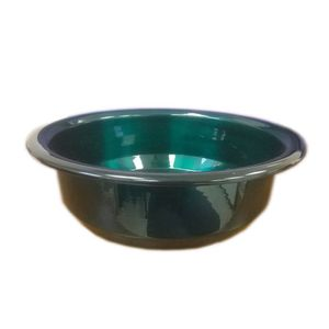 Comedouro-Panela-Verde-1900ml