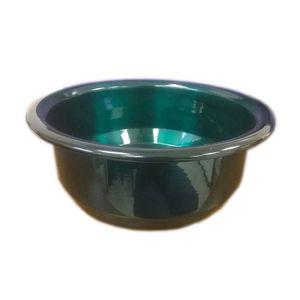 Comedouro-Panela-Verde-Royale