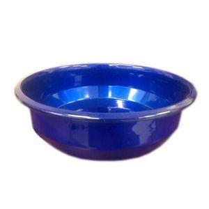 Comedouro-Panel-Azul-1900ml