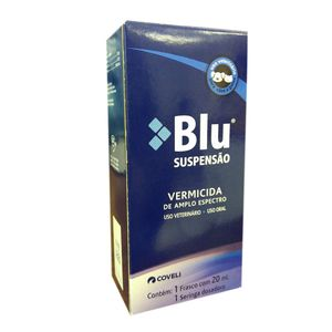 Blu-Suspensao-Coveli-20ml