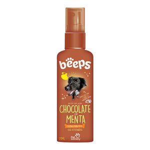 Body-Splash-Beeps-Chocolate-com-Menta