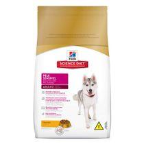 Racao-Hill-s-Canino-Adulto-Sensitive-Skin