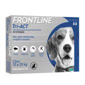 Antipulgas-e-Carrapatos-Frontline-Tri-ACT-Caes-10-a-20kg-3-Pipetas
