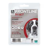 Antipulgas-e-Carrapatos-Frontline-Tri-ACT-Caes-40-a-60kg