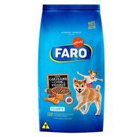 Racao-Faro-Caes-Filhotes-Cozidinho-de-Carne-e-Frango-101kg