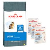 Combo-Royal-Canin-Gatos-Adultos-Light