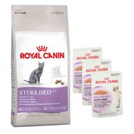 Combo-Royal-Canin-Sterilised