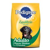 PEDIGREE-EQN-ADULTO-R-MEDIA-GRANDE