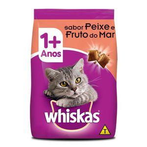 WHISKAS-PEIXE-FRUTOS