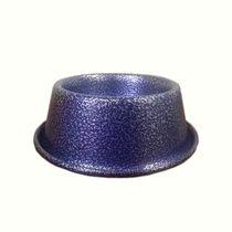 Comedouro-Leve-Azul-com-Cinza-Royale-170ml
