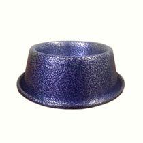 Comedouro-Leve-Azul-com-Cinza-Royale