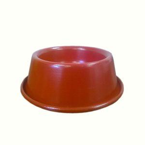 Comedouro-Leve-Vermelho-Royale-170ml
