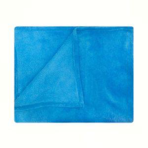 Cobertor-de-Soft-Onca-Azul-Pickorruchos