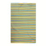Cobertor-Especial-Listrado-Bichinho-Chic