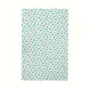 Cobertor-Soft-Ossinho-Emporium-Distripet