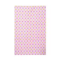 Cobertor-Soft-Rosa-Bolinha-Emporium-Distripet