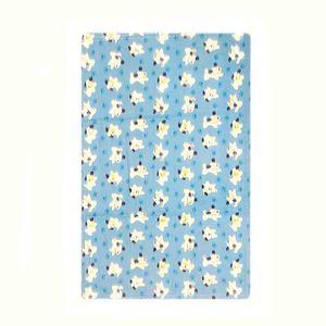 Cobertor-Soft-Azul-Cachorrinho-Emporium-Distripetsss