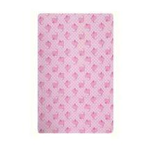 Cobertor-Soft-Rosa-Cupcake-Emporium-Distripet
