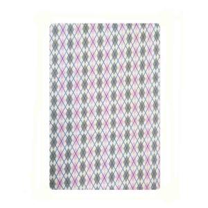 Cobertor-Soft-Xadrez-Emporium-Distripet
