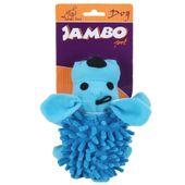 Brinquedo-Cachorro-New-Dog-Azul