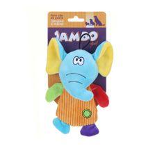 Mordedor-Pelucia-Elefante-Jambo