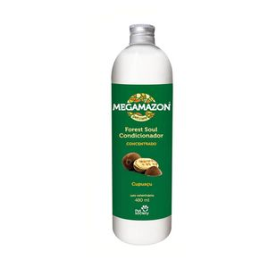 Condicionador-Megamazon-Forest-Soul-Cupuacu-Pet-Society-500ml