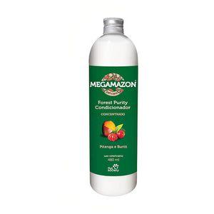 Condicionador-Megamazon-Forest-Purity-Pitanga-e-Buriti-Pet-Society-500ml