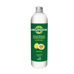 Condicionador-Megamazon-Forest-Balance-Maracuja-Pet-Society-500ml