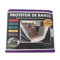 Protetor-de-Banco-Super-Premium-Roxo-Vila-Flor