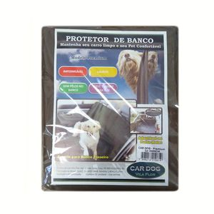 Capa-para-Banco-de-Carro-Premium-Marrom-Vila-Flor