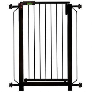 Grade-Porta-Plus-Preta-70cm-Tubline
