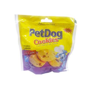 Petisco-Cookies-para-Caes-Pet-Dog