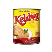 Alimento-Umido-Keldog-Pernil-de-Carneiro-280g