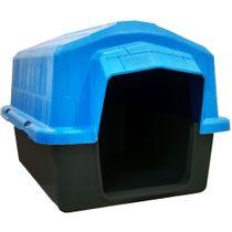Casinha-Mega-Facil-Alvorada-Azul--4-