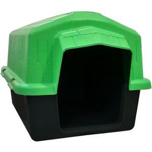 Casinha-Mega-Facil-Alvorada-Verde--2-