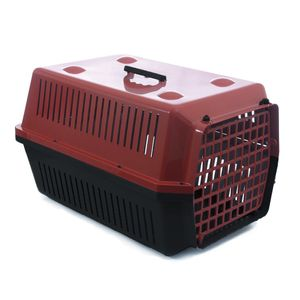 Caixa-Transporte-S-Box