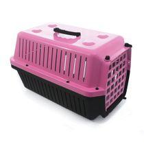 Caixa-Transporte-S-Box-Alvorada-Rosa--2-