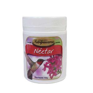 Nutrinectar-