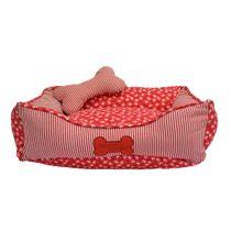 Cama-Ossinho-Vermelha-Emporium-Distripet