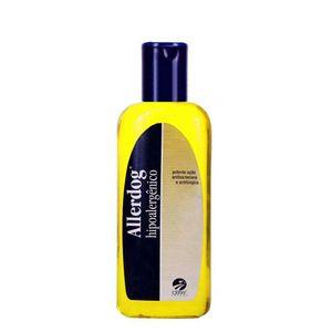 Allerdog-hipoalergenico-shampoo-230-ml-Cepav