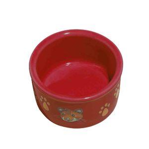 Comedouro-Ceramico-para-Hamster-Super-Pet-70ml