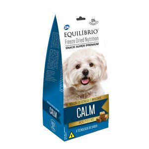 Petisco-Snack-Freeze-Dried-Calm-30g-Equilibrio_