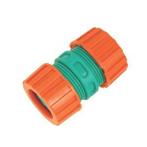 Ligacao-Reparadora-para-Mangueira-12-Tramontina