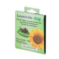 Lesmicida-Dimy-50g