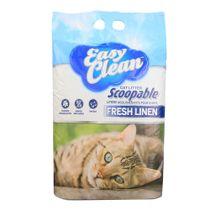 Areia-Higienica-Granulada-Easy-Clean-Meadow-Fresh-Scent