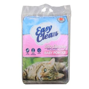 Areia-Higienica-Granulada-Baby-Powder-Easy-Clean