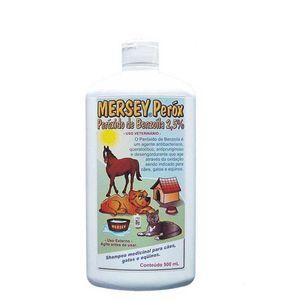Shampoo-Mersey-Perox-