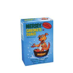 Sabonete-Suave-Mersey-
