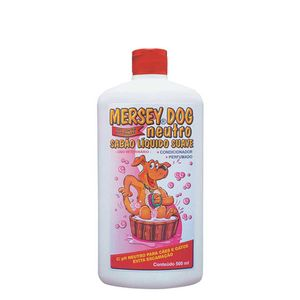Untitled-Sabao-Liquido-Mersey-Dog-Neutro-500ml