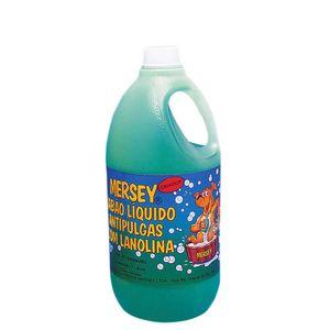 Sabao-Liquido-Mersey-Criador-Heaton-3L